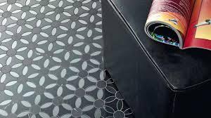 indoor mosaic tile wall floor glass basic sicis