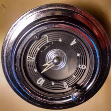 1954-1955 GMC Truck Clock For Sale - Chevrolet & GMC Trucks ... 1977 Gmc Truck Instrument Cluster Wiring Diagram House My 78 Gmc Gm Square Body 1973 1987 Forum 89 Gmc Sierra 3500 Xcab Repair Chevy Club Silverado Lifted Duramax For Sale Chevrolet 1985 Vacuum Block And Schematic Diagrams Dropped Trucks Drop Page 3 1988 1500 Specs Heater Controls Trusted Finally Got My 2014 All Terrain Lift On Z92 Top 2011 Forum Autostrach Fisher Plow Pump Snow Speedcast Hydraulic And Pulley Splendid 2017 Denali Ultimate Good Deal Share Deals Tips