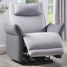 Felix Grey Fabric Dual Power Reclining Living Room Chair Amazoncom Merax Dualpurpose Patio Love Seat Deck Pine Wood X Rocker Dual Commander Gaming Chair Available In Multiple Colors 10 Best Outdoor Seating The Ipdent Presyo Ng Purpose Rocking Horse Children039s Modway Canoo Reviews Wayfair Microfiber Massage Recliner Lazy Boy Living Room Power Recling Leather Loveseat Deep Charcoal Horse Zjing Dualuse Music Trojan Child Baby Mulfunctional Wisdom Health