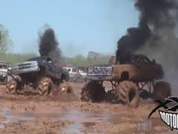 Mudfest Carnage: See Diesel Trucks Muddin' And Breakin' 97 F350 73 On 25s And R2s Trucks Gone Wild Classifieds Event 18 Truck Gone Wild Colfax Mudfest Louisiana Us Trucksgonewild Hashtag Twitter Mud Fest New Part 1 Video Georgia Vimeo Nissan Titan Forum Travel Girls 5 Offroad Events To Check Out This Year Mudville Offroad Ryc 2014 Awesome Documentary 2016 Prime Cut Pro