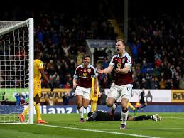 Burnley Vs Crystal Palace Match Report: Ashley Barnes Seals Late ... Premier League Live Scores Stats Blog Matchweek 17 201718 Ashley Barnes Wikipedia Burnley 11 Chelsea Five Things We Learned Football Whispers 10 Stoke Live Score And Goal Updates As Clarets Striker Proud Of Journey From Paulton Rovers Fc Star Insists Were Relishing Being Burnleys Right Battles For The Ball With Mousa Tyler Woman Focused On Goals Walking Again Staying Positive Leicester 22 Ross Wallace Nets Dramatic 96thminute Move Into Top Four After Win Against Terrible Tackle Matic Youtube