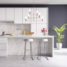 Advance Designing Ideas For Kitchen Interiors 8 Best Free Home And Interior Design Apps Software And Tools