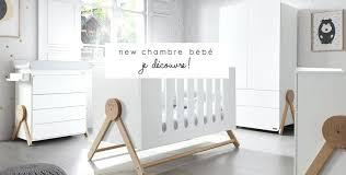 chambre en espagnol range ta chambre chambre bacbac design micuna va ranger ta chambre