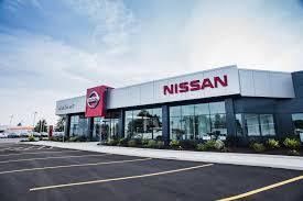 About | West Herr Nissan Williamsville