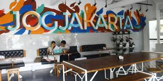 Baca Juga Ada Ojek Difabel Di Yogyakarta Yang Bakal Bikin Kita Makin Terinspirasi