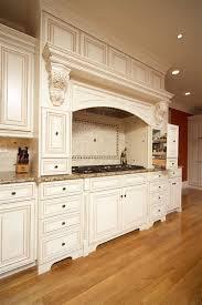 le bon coin meuble de cuisine bon coin meuble de cuisine occasion 14 fauteuil ancien le
