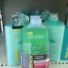 Crazy Dressers At Walmart by Birdie Shoots U2014 Making Waves With John Frieda