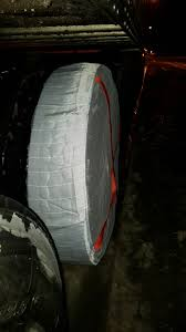 What The Heck Are Tire Socks? Here's A Review. | So Many Miles What The Heck Are Tire Socks Heres A Review So Many Miles Snow Chains Wikipedia Apex 300 Lb Rubber Hand Truck Tire Ace Hdware Autosock Snow Sock Media Downloads Uk Auto Anti Slip Car Suv Wheel Covers Sock Chains Fabric Isse C60066 Classic Issue Socks For Traction Size 66 Power Best 2018 Trucks Dollies For Cars Caridcom 7 Tools To Bring With You Before Getting Stuck In Sand Or Mud On 2015 Wrx Nasioc
