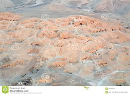 100 In The Valley Of The Kings Of The Stock Photo Image Of Mummification 67774734
