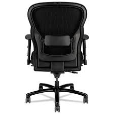 Wave Mesh Big And Tall Chair, Supports Up To 450 Lbs., Black Seat/Black  Back, Black Base Chair 31 Excelent Office Chair For Big Guys 400 Lb Capacity Office Fniture Outlet Home Chairs Heavy Duty Lift And Tall Memory Foam Commercial Without Wheels Whosale Offices Suppliers Leather Executive Fniture Desks People Desk Guide U2013 Why Extra Sturdy Eames Best Budget Gaming 2019 Cheap For Dont Buy Before Reading This By Ewin Champion Series Ergonomic Computer W Tags Baby