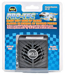 Amazon.com: Wolo (BA-97 Pro-Tec Heavy-Duty Back-Up Alarm: Automotive Food Truck Columbia Sc 2016 Best Image Kusaboshicom Wolo Cannon Ball Express Lv Air Horn 2db150 Hz Oput Manual Wolo Call To The Post Musical Youtube Your Guide Baltimores Trucks Psuader And Marine High Tone 114db Northern Philly Tool Equipment Wanderbar Mint Chocolate Chip Protein Bar 15g 5g Fill Red For Local Shelter Animals Abc From Backup Alarm