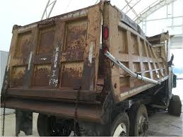2004 MACK RD690S Dump Truck Body For Sale Auction Or Lease Jackson ... Dump Body For Sale By Arthur Trovei Sons Used Truck Dealer With Raised Bed Dumping Dirt Stock Photo 6982268 Alamy Landscape Truck Beds For Sale Newest Home Lansdscaping Ideas New 2018 Chevrolet Silverado 3500 Regular Cab Non Cdl Up To 26000 Gvw Dumps Trucks In Va Best Resource Used 1 Ton Bc Luxury 56 Yard Box Ledwell Whats The Right Landscape Your Business Dump Hydraulic Kit From Northern Tool Equipment