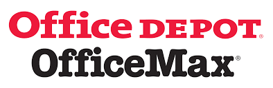 Office Depot Logos Office Depot On Twitter Hi Scott Thanks For Reaching Out To Us Printable Coupons 2018 Explore Hashtag Officepotdeals Instagram Photos Videos Buy Calendars Planners Officemax Home Depot Coupons 5 Off 50 Vintage Pearl Coupon Code Coupon Codes Discount Office Items Wcco Ding Deals Space Store Pizza Moline Illinois 25 Off Promo Wethriftcom Walmart Groceries Canada December Origami Owl Free Gift City Sights New York Promotional Technology