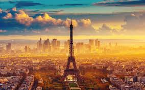 Paris Wallpapers Android Apps On Google Play 1024x640 34