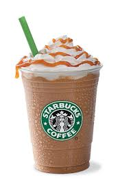 Frap At Getdrawings Com Starbucks Clipart Drawing Image Free Stock