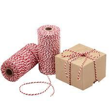All Adorned Pizza Gift Box Pizza Box Stampin Pretty