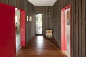 100 In Situ Architecture Skidmore Passivhaus By