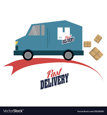Truck Icon Delivery And Shipping Graphic Vector Image Moving Truck Graphic Free Download Best On Cstruction Icon Flat Design Stock Vector Art More Icon Delivery And Shipping Graphic Image Torn Ford F150 Decals Side Bed 4x4 Mudslinger Ripped Style By Element Of Logistics Premium Car Detailing Owensboro Tri State Auto Restylers Line Concept Crash 092017 Dodge Ram 1500 Ram Rocker Strobe 3m Carbon Fiber Tears Vinyl Xtreme Digital Graphix 092018 Hustle Hood Spears Spikes Pin Stripe Speeding Getty Images Cartoon Man Delivery Truck Royalty