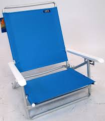 Copa Beach Chair With Canopy by Post Taged With Multi Jet Shower U2014