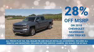 100 Truck Accessories Jacksonville Fl 2018 Chevrolet Silverado 28 Off MSRP FL Chevrolet Silverado 1500 FL