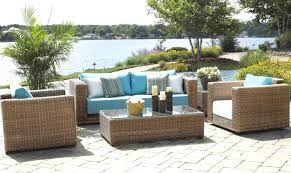 Affordable Patio Furniture Phoenix by Formal Dining Room Sets Nj Hampton Bay Patio Swing Outdoor Cushion