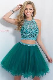 homecoming dresses by blush prom homecoming style 10079 blushprom