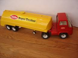 Tonka Toy Tanker Truck, Old Tonka Trucks Ebay | Trucks Accessories ... Toy Trucks Tonka Metal Welcome To East Texas Tonka Garage Rusty Gold 1962 Truck Cars Vintage Toys Tipper Truck Was Sold For R25000 Old Vtg Antique Usa Airforce Jeep With White Wall Toys In Shiremoor Tyne And Wear Gumtree I Restored An My Son 6 Steps With Pictures N0 308 Stake Pickup Box And Matching Trailer Value Vintage Tonka Trucks Collectors Weekly Car Carrier Sale Ebay
