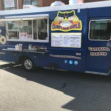 First Timers! - GREENSBORO FOOD TRUCK FESTIVALS