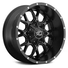 Best > Dropstar Wheels For 2015 RAM 1500 Truck > Cheap Price! Kmc Wheel Street Sport And Offroad Wheels For Most Applications 6 Lug Chevy Truck Wheels Beautiful Rims By Black Rhino Best Visualizer Custom And Tires Tire Packages American Racing Classic Custom Vintage Available Sema 2013 Weld Introduces Forged For Offroad Time To Get Wild With The Starwood Motors Jeep Bandit Sport Armory Cool Car Steers Alinum Rim Polishing Drive On Truck Youtube Barrie Resource With American Force Ipdence Finish Whosale Online Buy