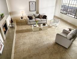 luxury vinyl tile by armstrong at carpets of huntsville al