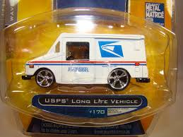Jada Toys Mail Truck - A Photo On Flickriver 2101d Mail Truck Diecast Whosale Youtube Usps Postal Service Mail Truck Collection Scale135 Ebay This Toy Mail Truck Mildlyteresting Car Wash Video For Kids Amazoncom Fisherprice Little People Sending Letters Vtg 1976 Matchbox Superfast 5 Us Lesney Diecast Toy Car Greenlight 2017 Longlife Vehicle Llv Rare Buddy L Toys Wanted Free Appraisals Lego Usps Astro Boy Tada Japan 8 Mark Bergin Bargain Johns Antiques Blog Archive Keystone Packard