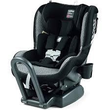 PEG PEREGO Convertible 5-65 Kinetic Car Seat – PinkiBlue