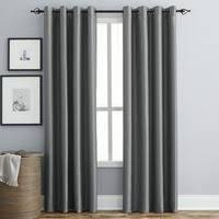 Bedroom Curtains Walmart Canada by Curtain Rods Panels U0026 Coverings For Home Décor At Walmart