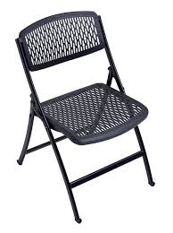 Cosco Folding Chairs Target by Metal Folding Chairs Target
