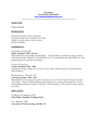 Flight Attendant Resume Format - Tosya.magdalene-project.org 9 Flight Attendant Resume Professional Resume List Flight Attendant With Norience Sample Prior For Cover Letter Letters Email Examples Template Iconic Beautiful Unique Work Example And Guide For 2019 Best 10 40 Format Tosyamagdaleneprojectorg No Experience Invoice Skills Writing Tips 98533627018