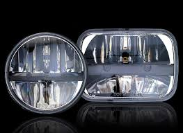 led headlights to update cars consumer reports