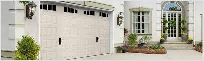 Top Overhead Door Hartford Ct R88 Modern Home Design Style with