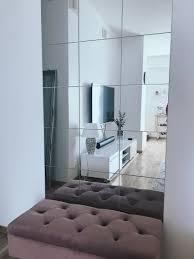 pin iva auf inredning wohnung wohnzimmer wohnung