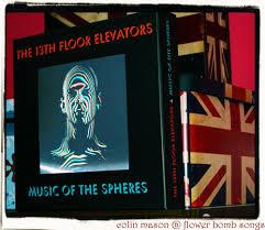 13th Floor Elevators Easter Everywhere Full Album by 13th Floor Elevators Someday My Love
