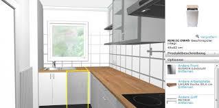 mithilfe erbeten ikea küche in mietwohnung planen