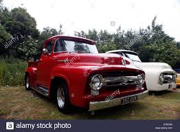 Classic Pickup Trucks Stock Photos & Classic Pickup Trucks Stock ... Pictures Chevrolet Classic Truck Automobile Used Trucks For Sale Split Personality The Legacy 1957 Napco Classic Fleet Work Still In Service Photo Image Gallery Android Hd Wallpapers 9361 Amazing Wallpaperz Intertional Harvester Pickup 2018 Wall Calendar 8622108541 Calendarscom American History Of Best Hagerty Articles 4k Desktop Wallpaper Ultra Tv Dual Old Galleries Free To Download Why Nows The Time To Invest In A Vintage Ford