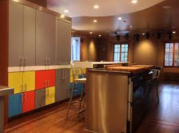 Kitchen Decorating : Beautiful Kitchen Designs Latest Pop Ceiling ... Latest Pop Designs For Roof Catalog New False Ceiling Design Fall Ceiling Designs For Hall Omah Bedroom Ideas Awesome Best In Bedrooms Home Flat Ownmutuallycom Astounding Latest Pop Design Photos False 25 Elegant Living Room And Gardening Emejing Indian Pictures Interior White Sofa Set Dma Adorable Drawing Plaster Of Paris Catalog With