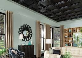 2x4 Suspended Ceiling Tiles by 100 Drop Ceiling Tiles 2x4 Ceiling Beautiful Black Ceiling