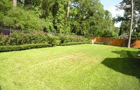 1280x824px #872303 Backyard (1098.34 KB)   08.07.2015   By Stronghold Best 25 Inexpensive Backyard Ideas On Pinterest Fire Pit Building Our Backyard Castle With Wood Naturally Emily Henderson Landscaping Ideas Designs Pictures Hgtv Hasbros Big Roger Williams Park Zoo Garden Design With For Small Makeover Great Backyards Of Grass Maintenance Gardens Diy Tiny House Can Host Music Recitals And Guests Curbed Traformations Projects The Green