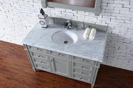 18 Inch Bathroom Vanity Top by Bathroom Sink 36 Bathroom Vanity 32 Inch Bathroom Vanity Double