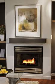 Wonderful Modern Fireplace Mantels and Best 25 Contemporary