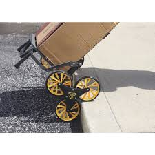 UpCart Original Hand Truck - MPC-1-4 - Do It Best Landscape Hand Truck 1200lb Capacity Gemplers Cosco 3in1 Alinum Truckassisted Truckcart 11street 51 X 24 30 Heavy Duty Cart With 4 Allterrrain Airless Magna Flatform 300 Lb Four Wheel Folding Wesco 4wheel Ergonomic Dual 800 9jy76210125 Fourwheel Deep Frame Bag Box Convertible Hand Truck Relocating Objects 600 Lbs White Goods Stabilising Wheels Lift Rite Harper Trucks 700 Supersteel Convertible Dayton Truckh 6134 In Usa21 Foldable 55770lb Manufacturer Mighty