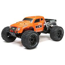 ECX Updates Ruckus Monster Truck With New Body & Electronics - RC ... Cypress Truck Lines Peoplenet Blu2 Elog Introduction Youtube Lyc Car Exterior Styling Uk Headlamps Electronics Off Road Universal Electronic Power Trunk Release Solenoid Pop Electric Trucklite Abs Flasher Module 12v 97278 Telemetry With Tracker Isolated On White In Young Man Truck Driver Sits A Comfortable Cabin Of Modern An Electronic Logbook For Drivers Keeps Track The Hours We Have Now Received One Mixed Return Products Consist Samsung And Magellan To Deliver Eldcompliance Navigation Ecx Updates Torment Short Course With New Body Calamo Electrical Parts Catalogue From
