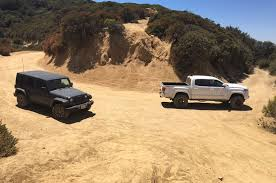 Top 10 Off-Road Getaways For Thanksgiving Photo & Image Gallery Off Road Truck Bumpers 3 Best Of Ford Raptor Trucks Pinterest Compare Offroad Vehicles Yark Auto Group Canton Oh 4x4 What Is The 4x4 Vehicle 2013 Local Motors Rally Fighter Top Speed 10 Selling 44 In World 62017 Youtube Ram Power Wagon Ford Tundra Trd Pro 2017 F150 Heads To The Desert Race Super Stock Home Facebook 8 Favorite Offroad Trucks And Suvs Why Actilevel Fourcorner Air Suspension Makes Dodge Jeep Or Pickup Whats Rig Wwwimagessurecom