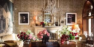 deco maison en ligne décoration maison faire confiance à une boutique en ligne